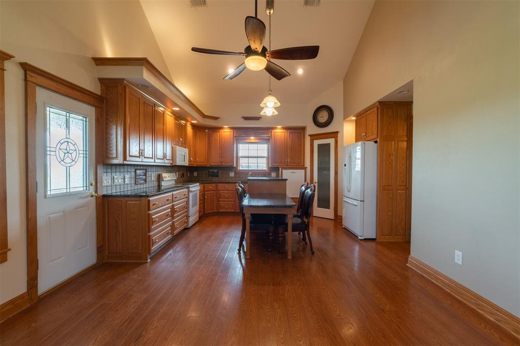 7425 County Road 4209  Campbell, Texas 75422 - acquisto real estate best listing listing agent in texas shana acquisto rich person realtor