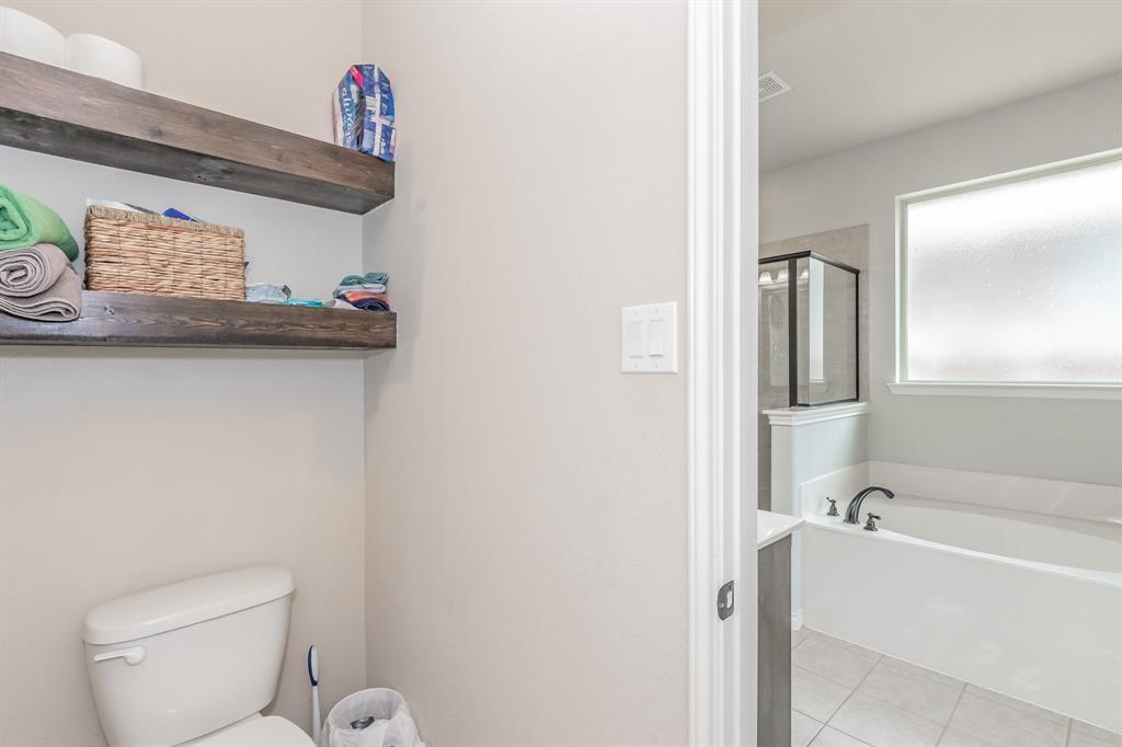 1204 Lantana  Lane, Burleson, Texas 76028 - acquisto real estate best photo company frisco 3d listings