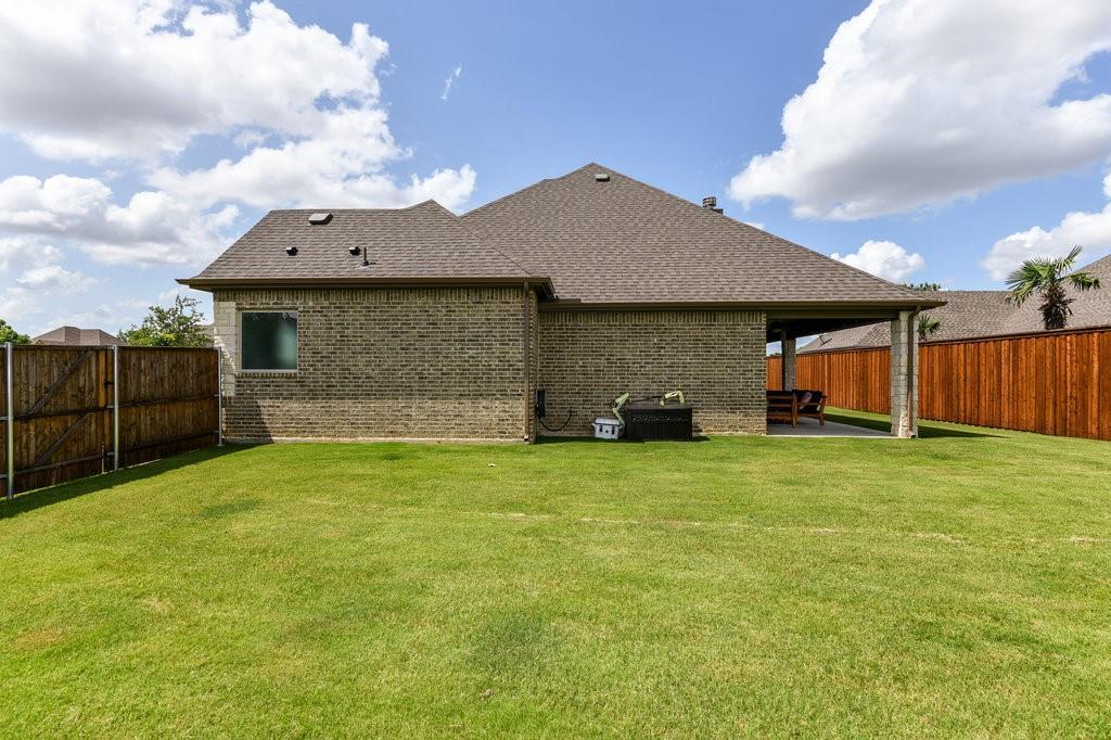 7901 KATHY ANN  Court, Arlington, Texas 76001 - acquisto real estate best looking realtor in america shana acquisto