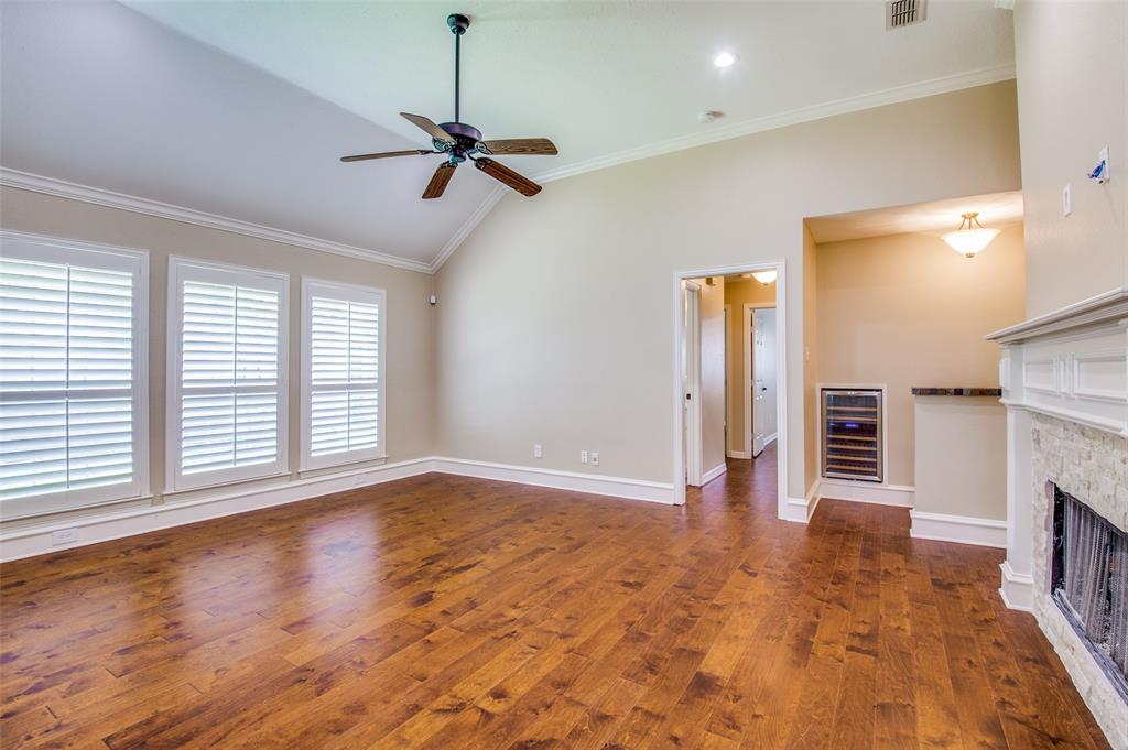 3104 Miles  Boulevard, Plano, Texas 75023 - acquisto real estate best real estate company in frisco texas real estate showings