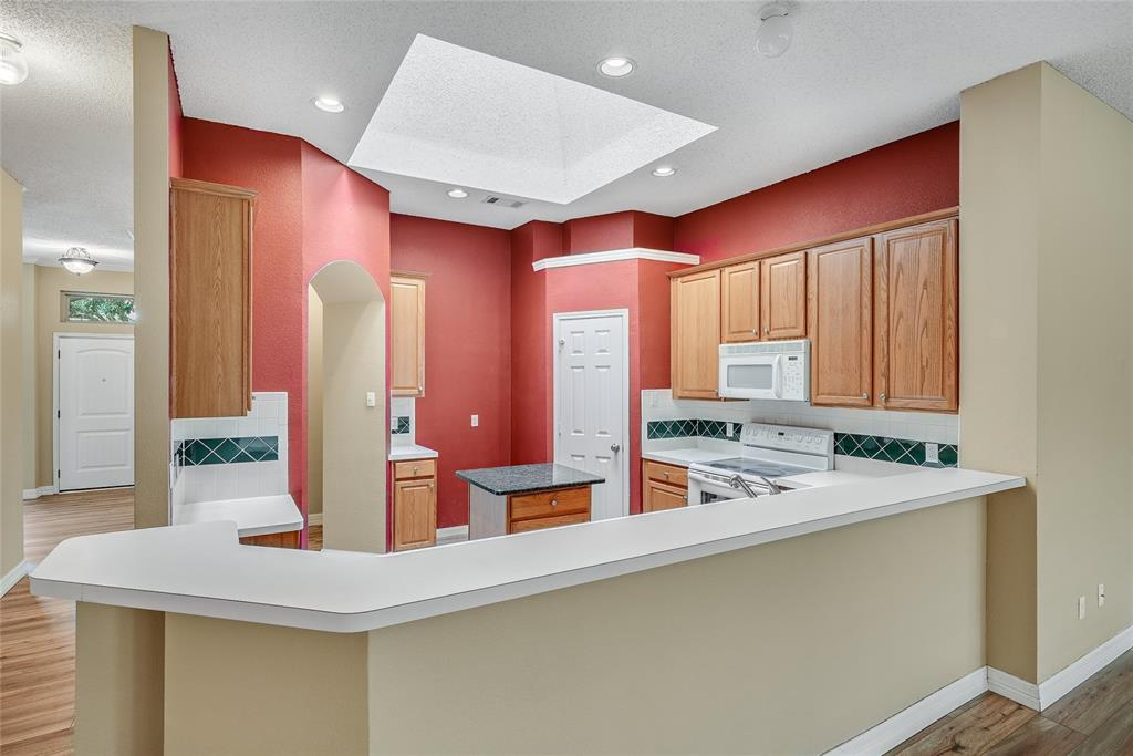 1148 Taylor  Lane, Lewisville, Texas 75077 - acquisto real estate best new home sales realtor linda miller executor real estate