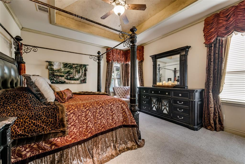 1712 Adalina  Drive, Keller, Texas 76248 - acquisto real estate best frisco real estate broker in texas for high net worth buyers