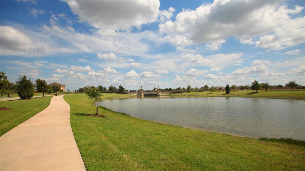 2306 Kirkstall  Way, Forney, Texas 75126 - acquisto real estate best celina realtor logan lawrence best dressed realtor