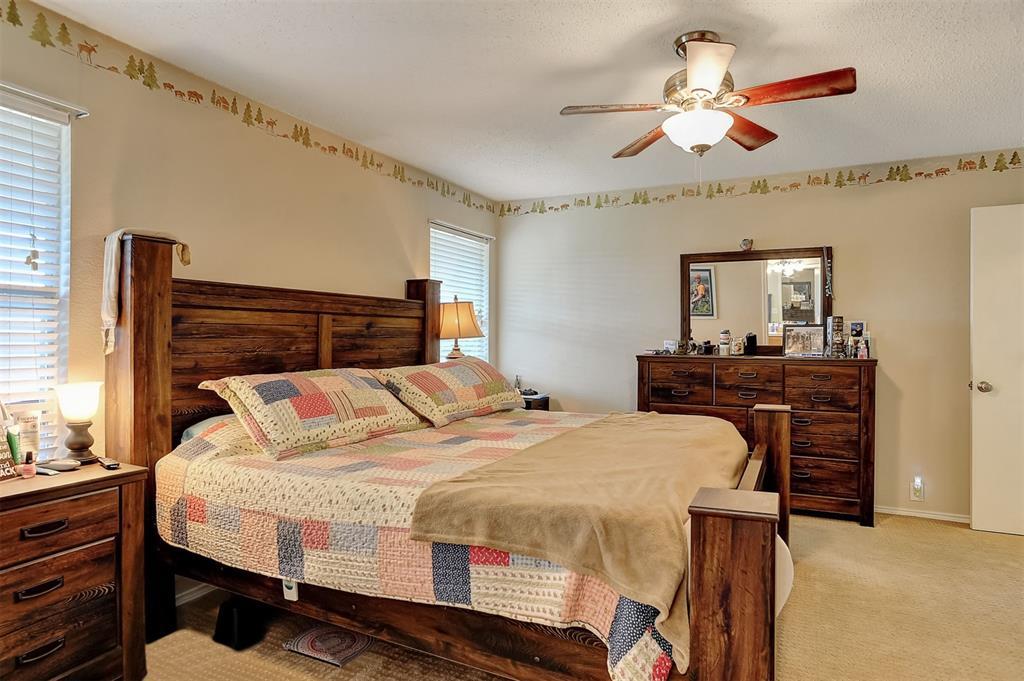 1113 Mallard  Drive, Sherman, Texas 75092 - acquisto real estate best listing agent in the nation shana acquisto estate realtor