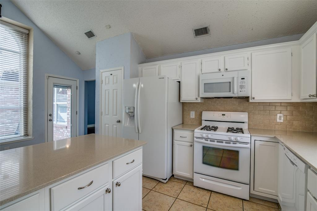 1813 Marcella  Lane, Rowlett, Texas 75089 - acquisto real estate best luxury buyers agent in texas shana acquisto inheritance realtor