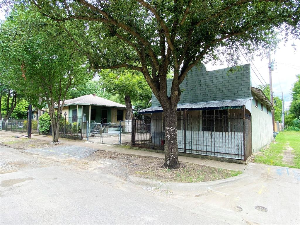 1001 Grandview  Avenue, Dallas, Texas 75223 - acquisto real estate best designer and realtor hannah ewing kind realtor