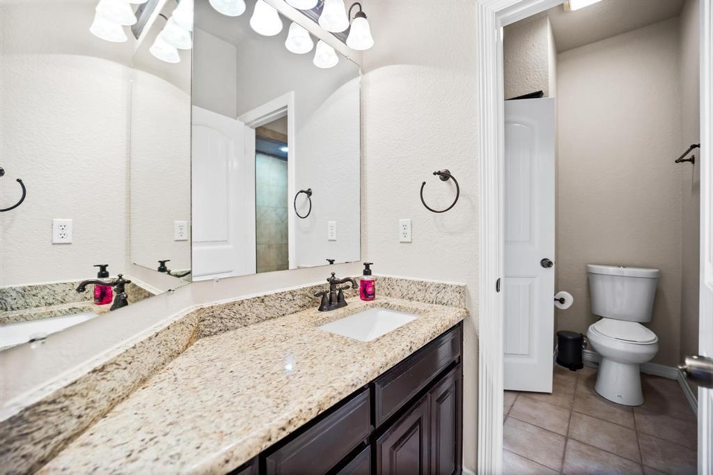 208 Bluff View  Aledo, Texas 76008 - acquisto real estate nicest realtor in america shana acquisto
