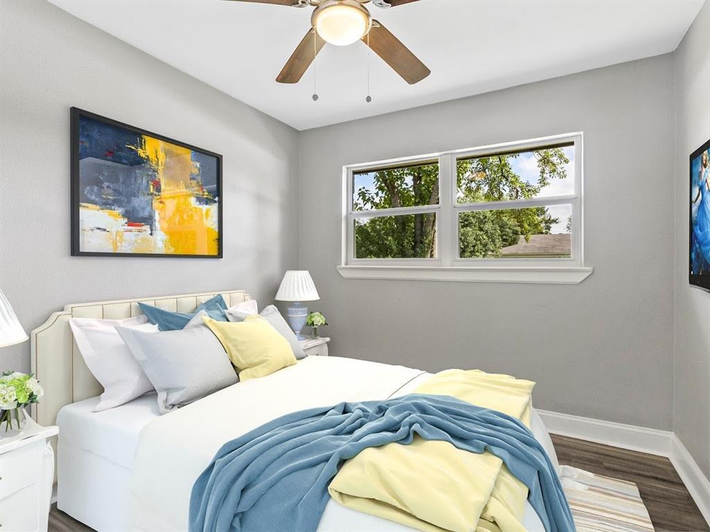 309 Huitt  Lane, Euless, Texas 76040 - acquisto real estate best designer and realtor hannah ewing kind realtor