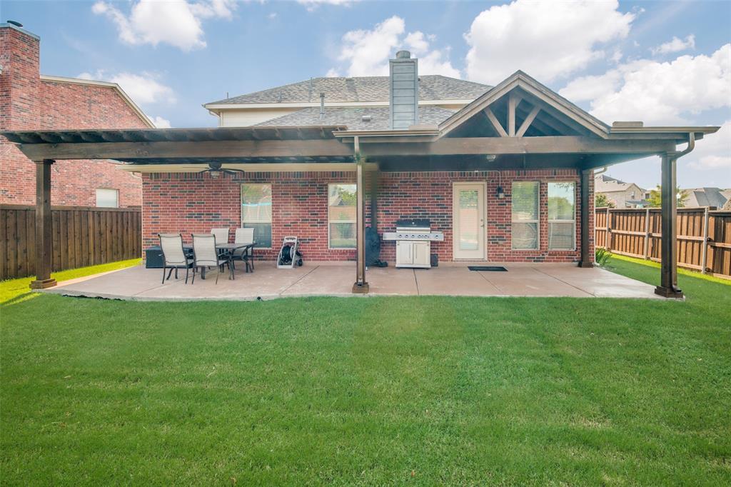 1201 Cypress Springs  Trail, McKinney, Texas 75072 - acquisto real estate best realtor dfw jody daley liberty high school realtor