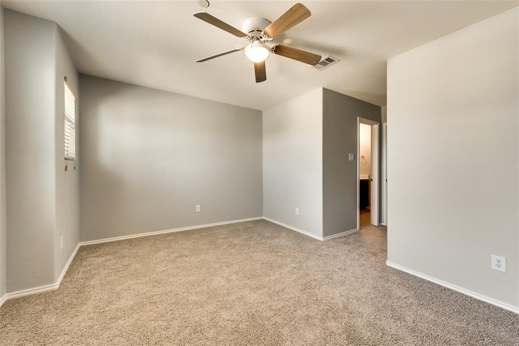 9841 Fleetwood  Drive, Frisco, Texas 75035 - acquisto real estate best new home sales realtor linda miller executor real estate
