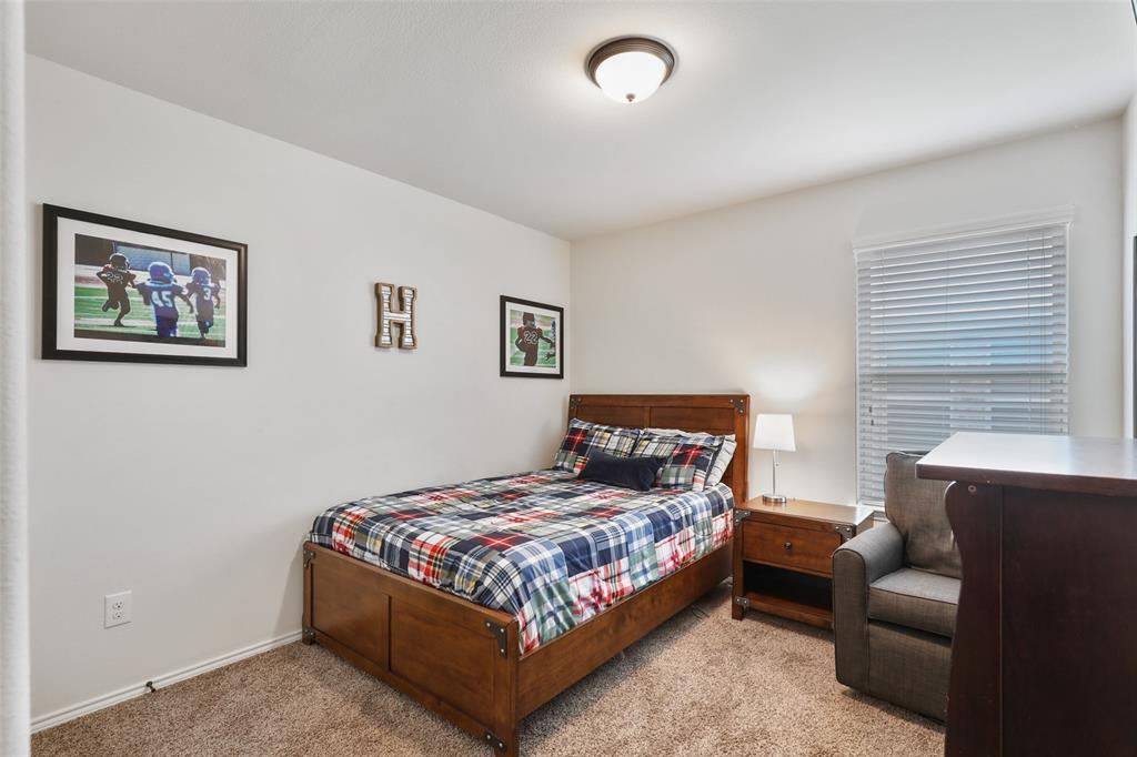14632 Sundog  Way, Fort Worth, Texas 76052 - acquisto real estate best realtor foreclosure real estate mike shepeherd walnut grove realtor