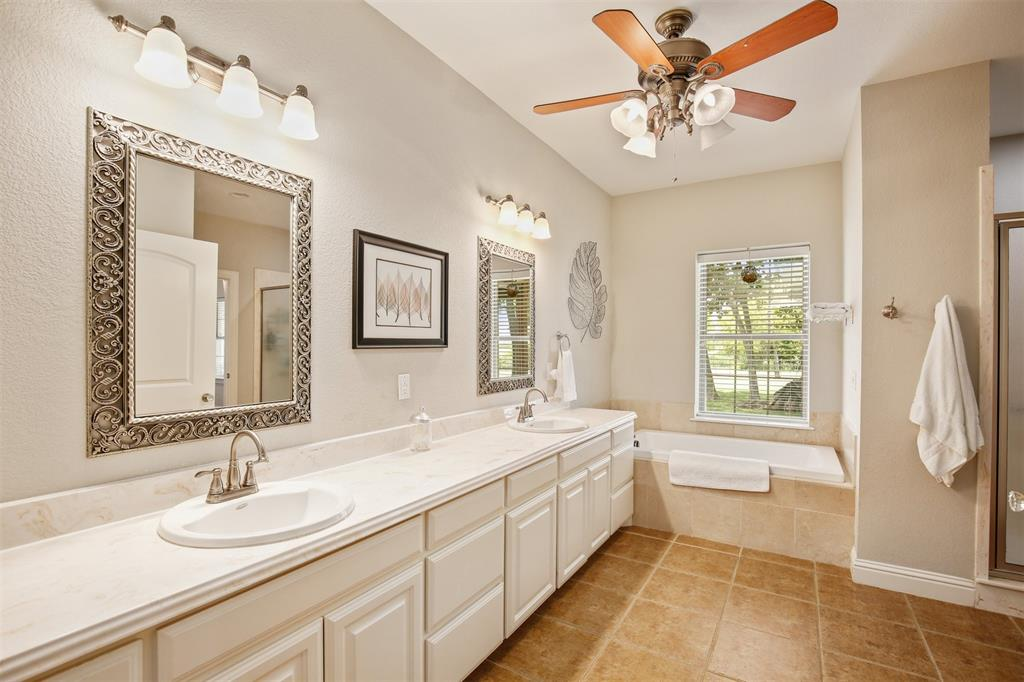 1926 Milam  Road, Sanger, Texas 76266 - acquisto real estate best style realtor kim miller best real estate reviews dfw