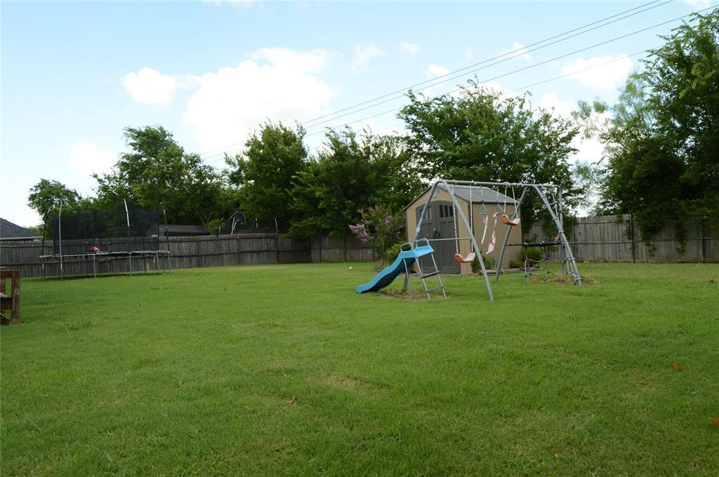 234 Countryview  Lane, Crandall, Texas 75114 - acquisto real estate nicest realtor in america shana acquisto