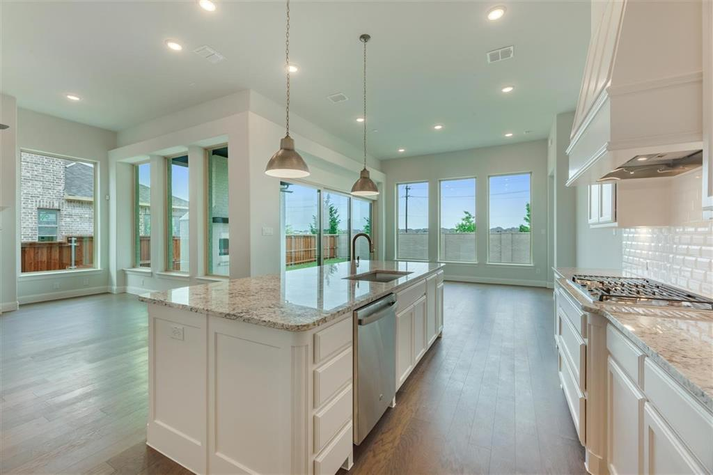2731 Langley  Way, Prosper, Texas 75078 - acquisto real estate best luxury buyers agent in texas shana acquisto inheritance realtor