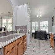 1813 Sand Stone  Drive, Sanger, Texas 76266 - acquisto real estate best designer and realtor hannah ewing kind realtor