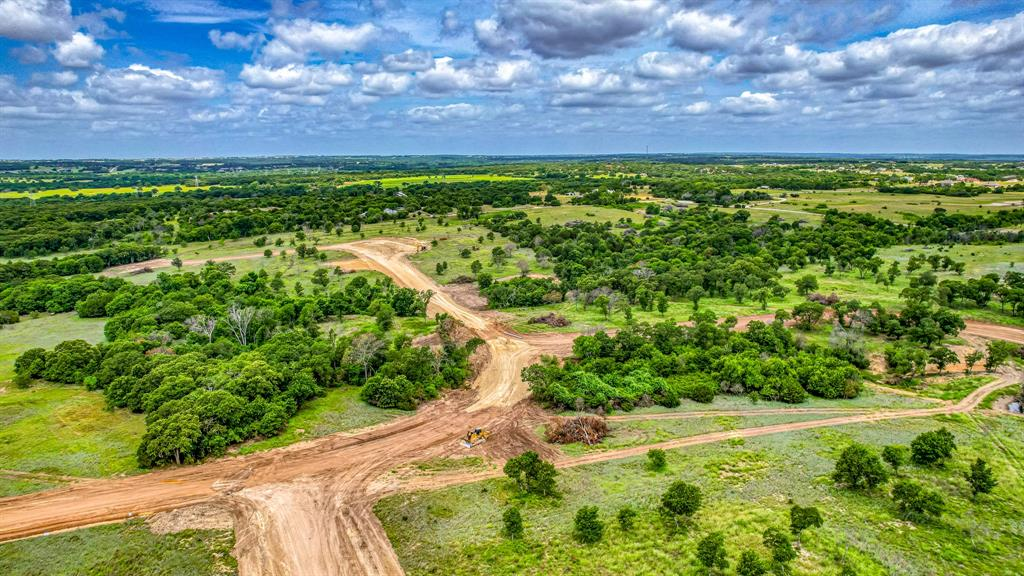 511 Old Agnes  Road, Weatherford, Texas 76088 - acquisto real estate nicest realtor in america shana acquisto