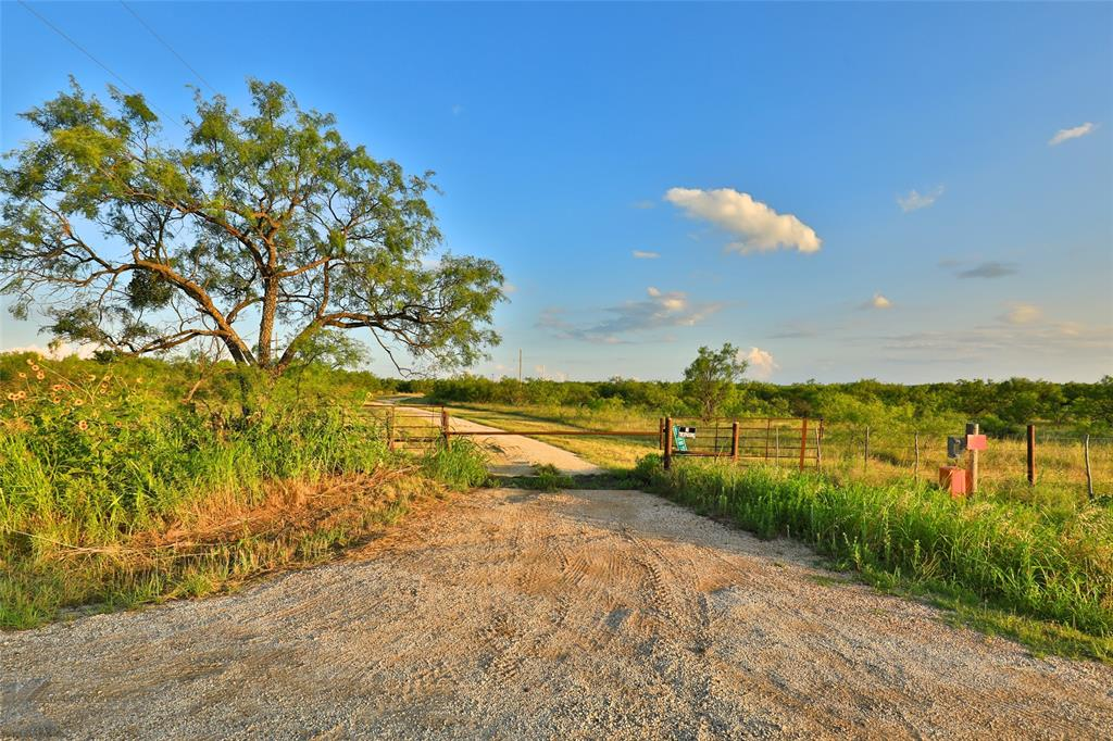 5055 Private Road 2503  Clyde, Texas 79510 - acquisto real estate best the colony realtor linda miller the bridges real estate