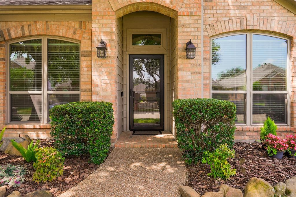 1148 Taylor  Lane, Lewisville, Texas 75077 - Acquisto Real Estate best mckinney realtor hannah ewing stonebridge ranch expert