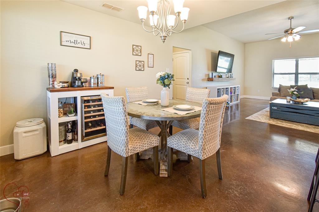 168 Big Foot  Trail, Abilene, Texas 79602 - acquisto real estate best listing agent in the nation shana acquisto estate realtor