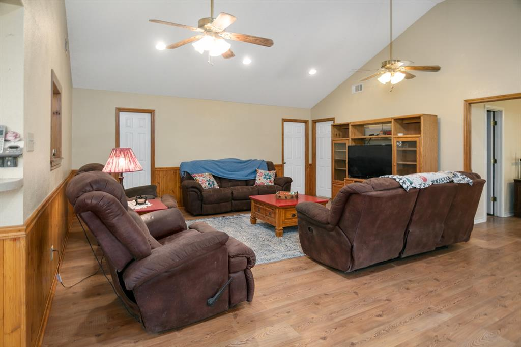 8160 Smithe  Street, Scurry, Texas 75158 - acquisto real estate best celina realtor logan lawrence best dressed realtor