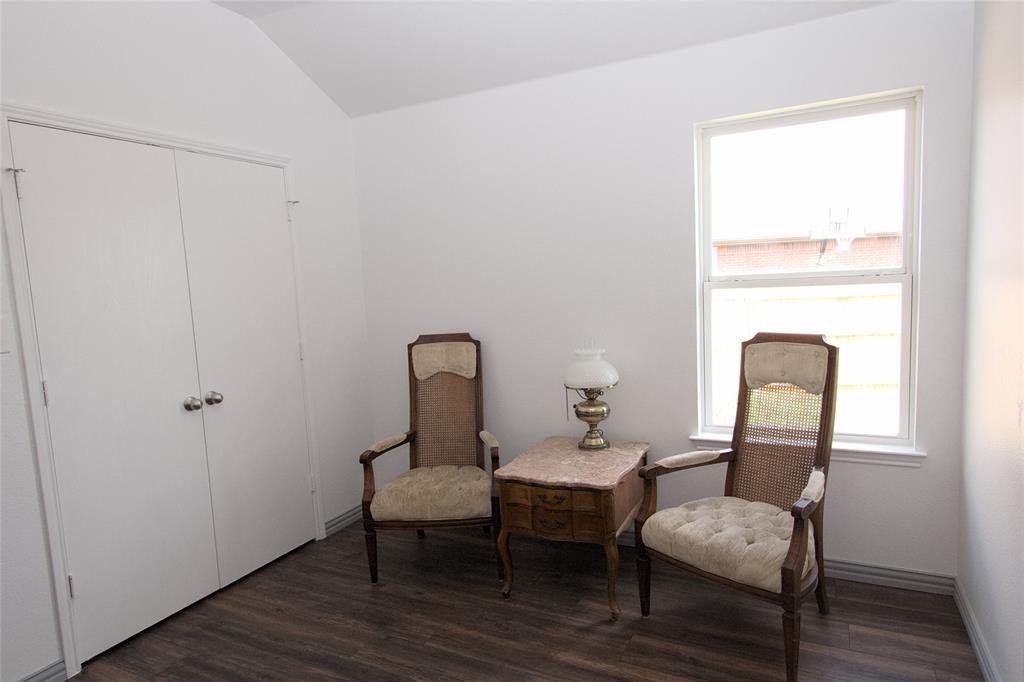 621 Sparrow  Drive, Saginaw, Texas 76131 - acquisto real estate best listing photos hannah ewing mckinney real estate expert