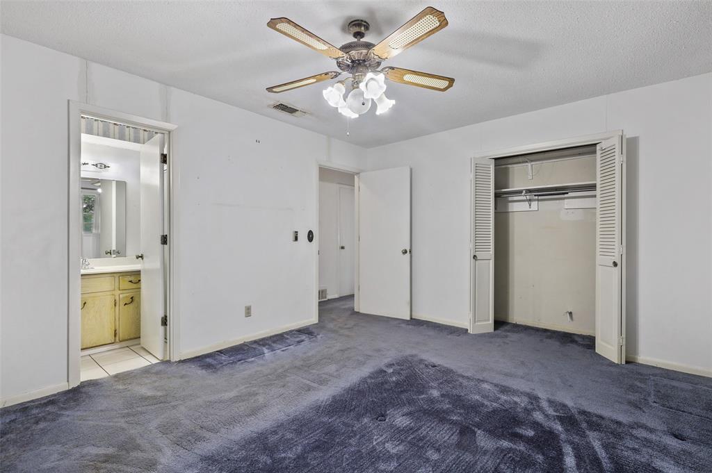 5 Ellis  Circle, Allen, Texas 75002 - acquisto real estate best prosper realtor susan cancemi windfarms realtor