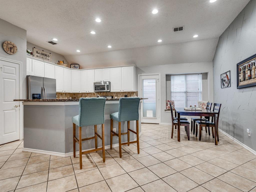1854 Crosshaven  Drive, Lewisville, Texas 75077 - acquisto real estate best luxury buyers agent in texas shana acquisto inheritance realtor