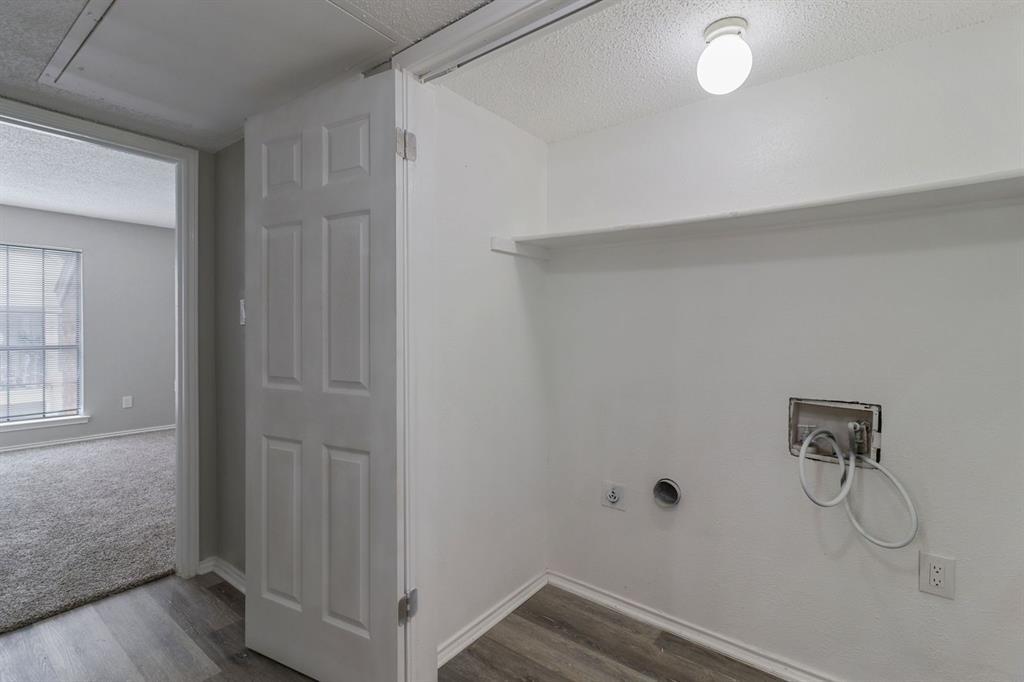 9601 Forest  Lane, Dallas, Texas 75243 - acquisto real estate best designer and realtor hannah ewing kind realtor