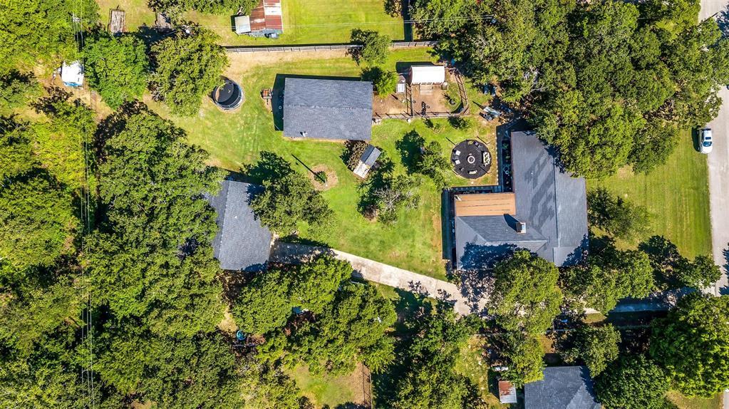 1010 Yvonne  Drive, Joshua, Texas 76058 - acquisto real estate best prosper realtor susan cancemi windfarms realtor