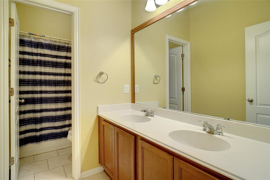 4013 Bonita  Avenue, Denton, Texas 76210 - acquisto real estate best frisco real estate agent amy gasperini panther creek realtor