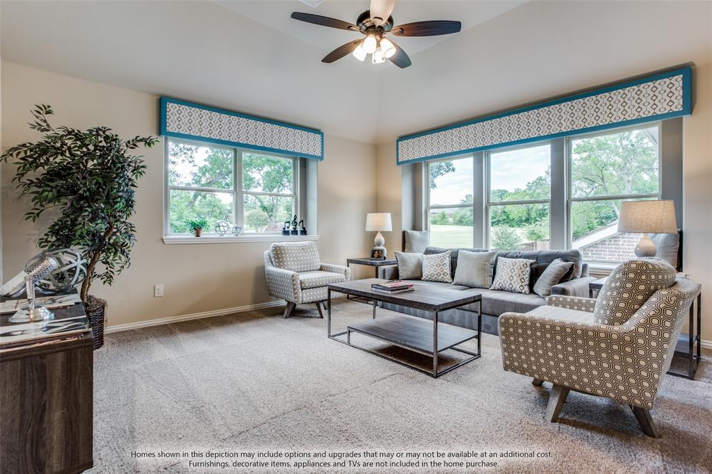 4022 Garden Grove  Road, Midlothian, Texas 76065 - acquisto real estate best realtor westlake susan cancemi kind realtor of the year