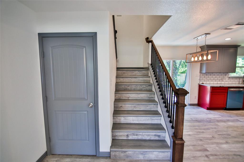 1128 Richmond  Avenue, Fort Worth, Texas 76104 - Acquisto Real Estate best mckinney realtor hannah ewing stonebridge ranch expert