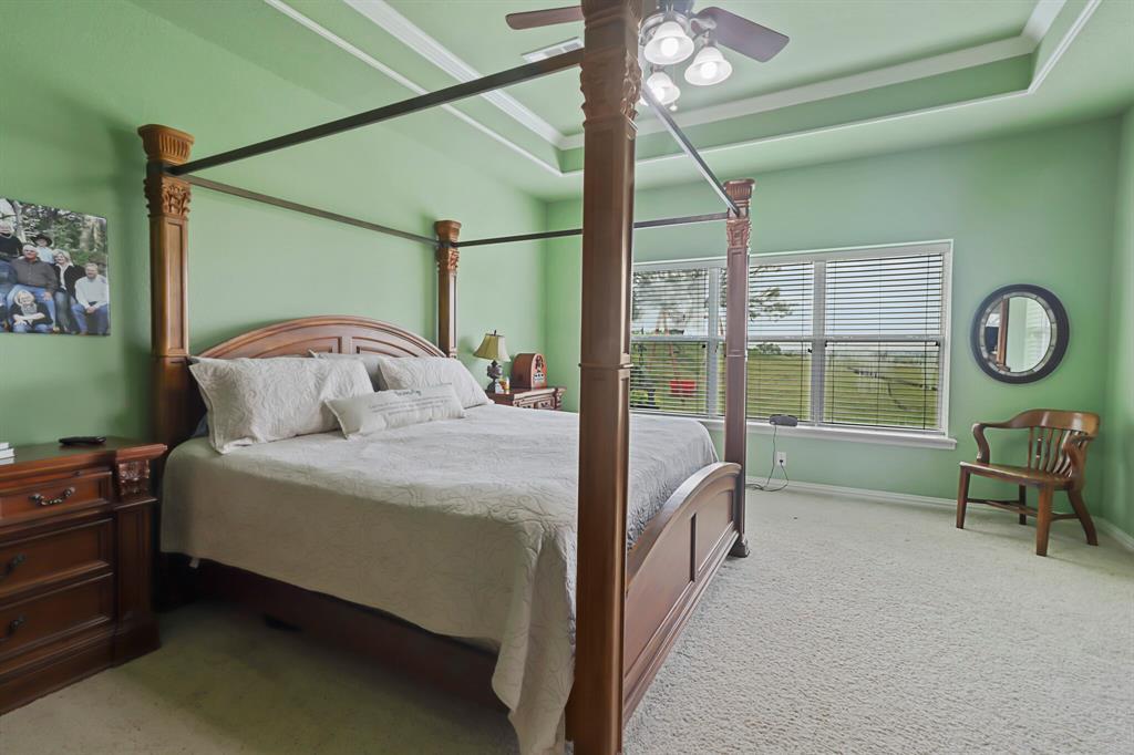 4760 Bonnie Brae  Street, Denton, Texas 76207 - acquisto real estate best realtor foreclosure real estate mike shepeherd walnut grove realtor