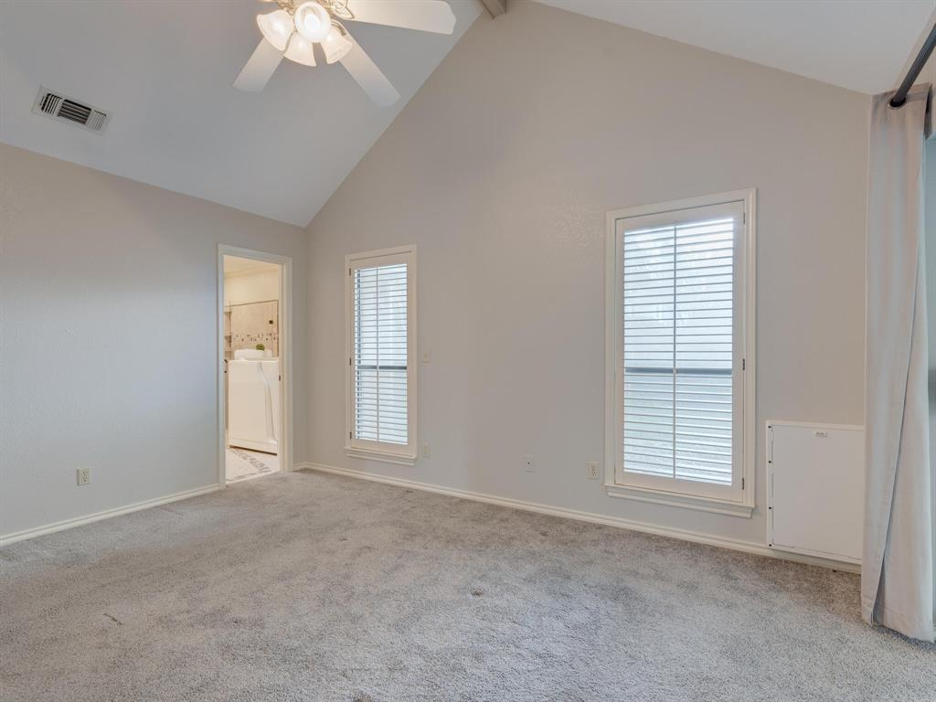 1409 Autumn Chase  Square, Bedford, Texas 76022 - acquisto real estate best frisco real estate broker in texas for high net worth buyers