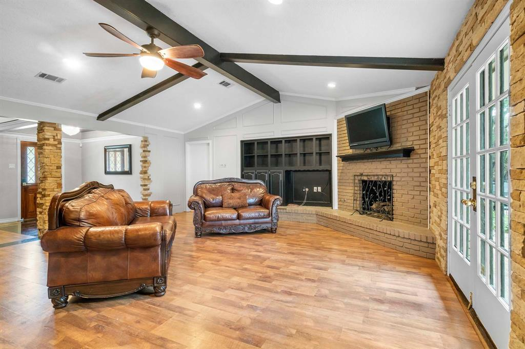 3510 Luther  Lane, Garland, Texas 75043 - acquisto real estate best prosper realtor susan cancemi windfarms realtor