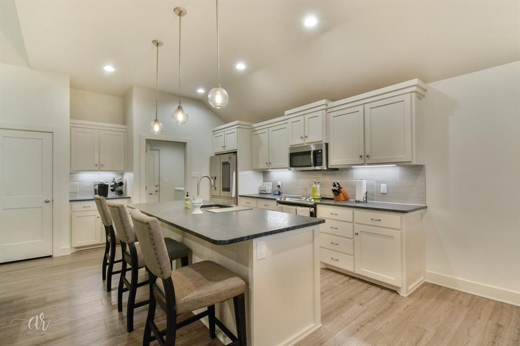 4609 Ebbets  Abilene, Texas 79606 - acquisto real estate best listing listing agent in texas shana acquisto rich person realtor