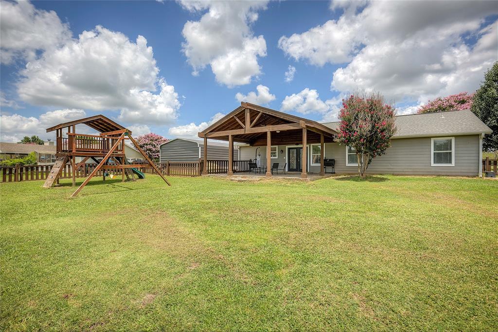 5750 Southfork  Drive, Royse City, Texas 75189 - acquisto real estate smartest realtor in america shana acquisto