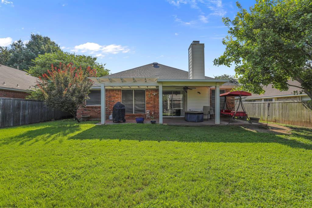 801 Bluffview  Drive, McKinney, Texas 75071 - Acquisto Real Estate best mckinney realtor hannah ewing stonebridge ranch expert