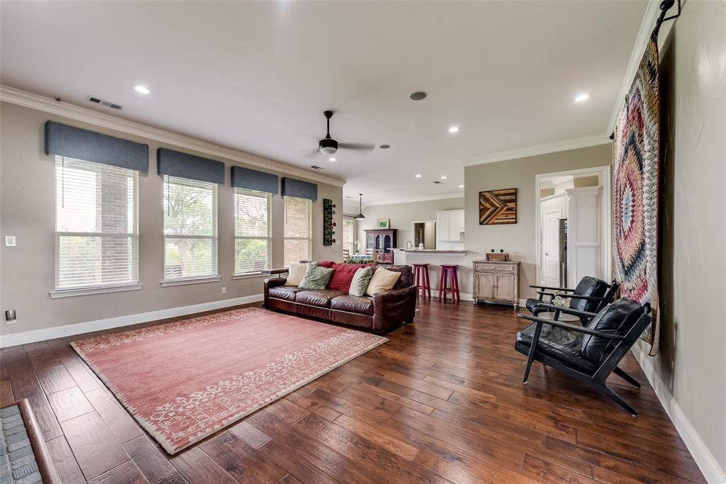 1721 Woodridge  Court, Aledo, Texas 76008 - acquisto real estate best real estate company in frisco texas real estate showings