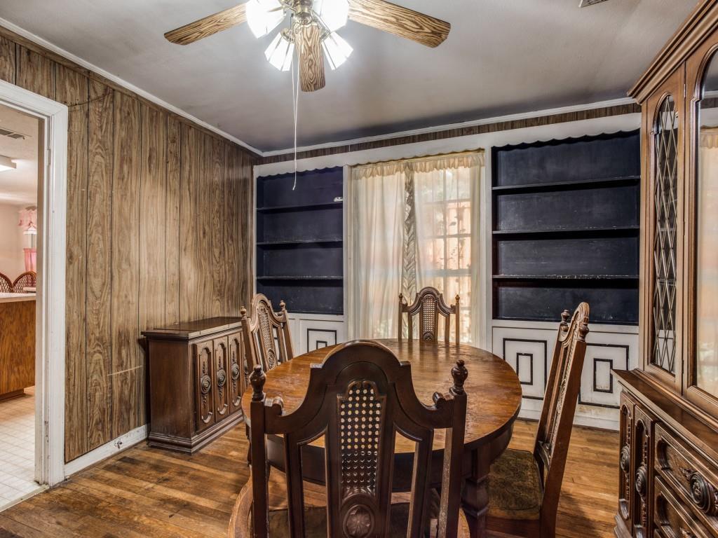 3315 Ledbetter  Drive, Dallas, Texas 75216 - acquisto real estate best luxury buyers agent in texas shana acquisto inheritance realtor