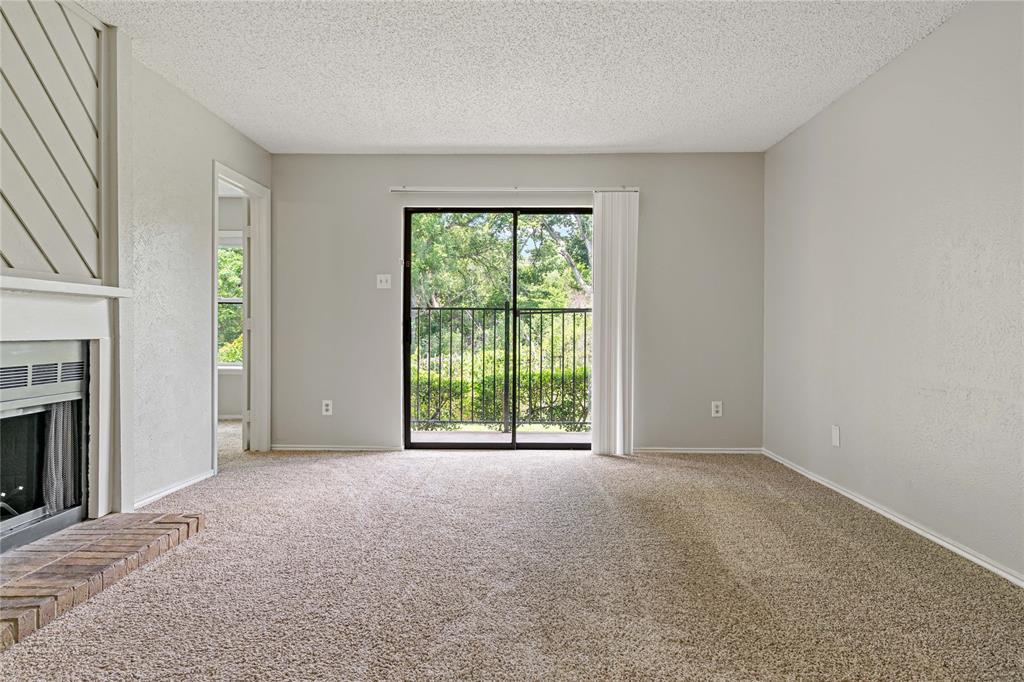 8109 Skillman  Street, Dallas, Texas 75231 - acquisto real estate best style realtor kim miller best real estate reviews dfw