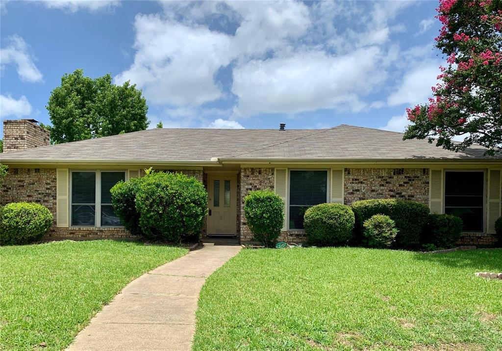 906 Edgefield  Trail, Flower Mound, Texas 75028 - Acquisto Real Estate best plano realtor mike Shepherd home owners association expert