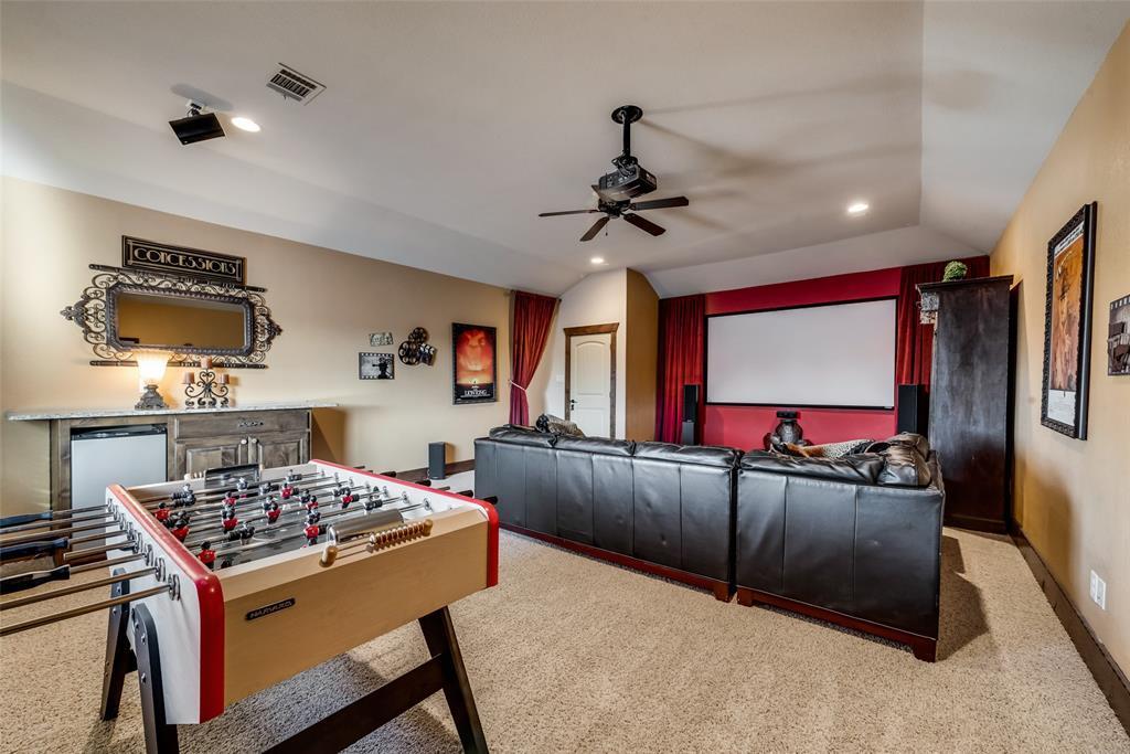 1712 Adalina  Drive, Keller, Texas 76248 - acquisto real estate best plano real estate agent mike shepherd