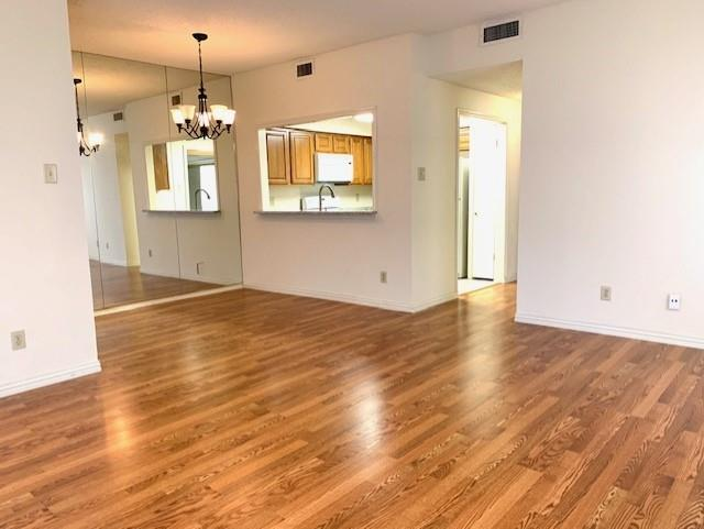 5859 Frankford  Road, Dallas, Texas 75252 - acquisto real estate best listing listing agent in texas shana acquisto rich person realtor