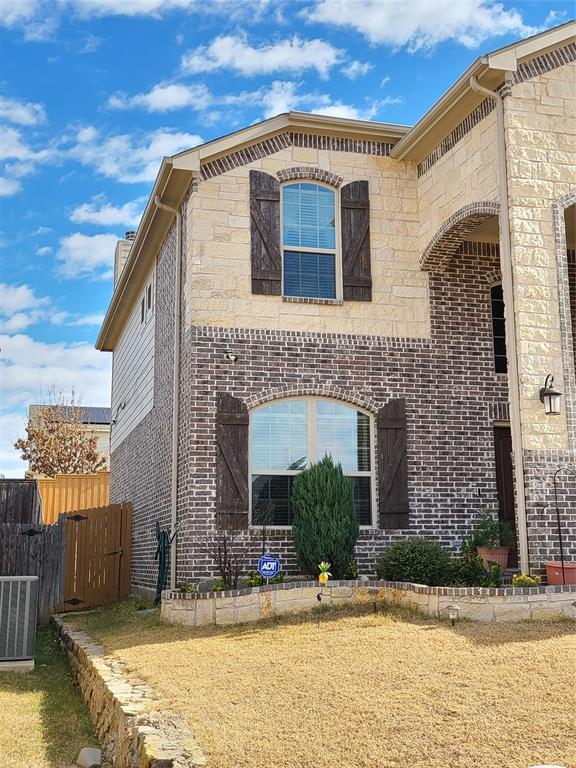 517 Cheyenne  Drive, Aubrey, Texas 76227 - Acquisto Real Estate best mckinney realtor hannah ewing stonebridge ranch expert