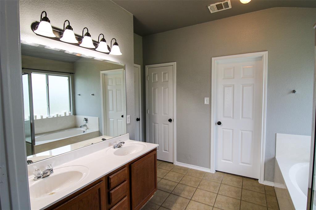 4904 SODALITE  Court, Killeen, Texas 76542 - acquisto real estate best looking realtor in america shana acquisto