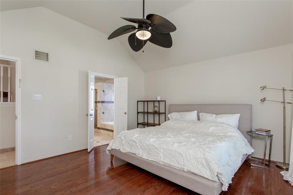 5118 Glen Vista  Drive, Garland, Texas 75044 - acquisto real estate best investor home specialist mike shepherd relocation expert