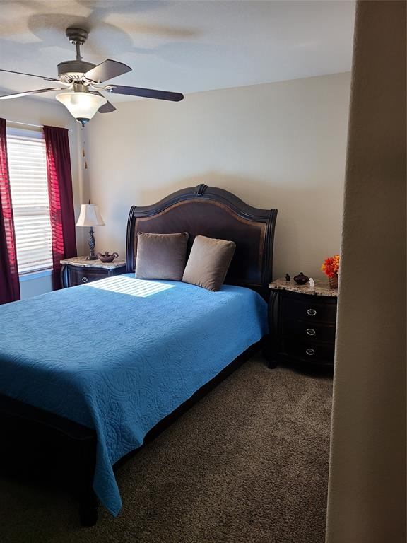 517 Cheyenne  Drive, Aubrey, Texas 76227 - acquisto real estate best luxury buyers agent in texas shana acquisto inheritance realtor