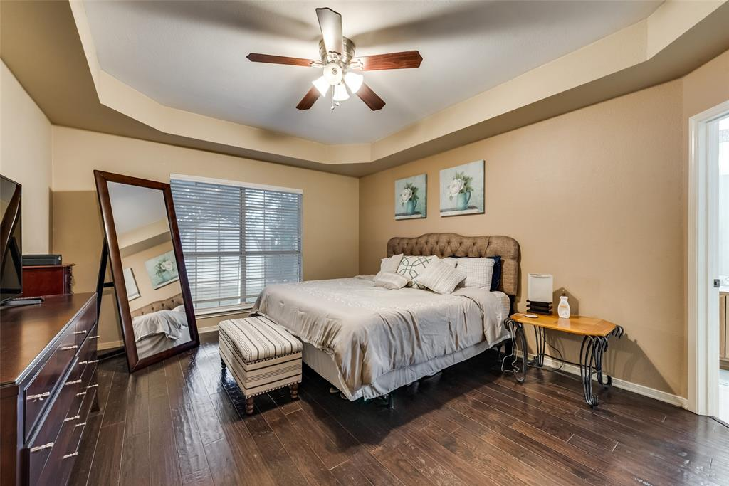6319 Pierce Arrow  Drive, Arlington, Texas 76001 - acquisto real estaet best boutique real estate firm in texas for high net worth sellers