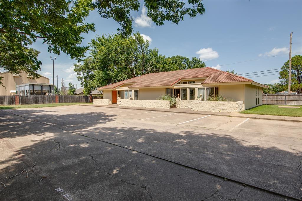 3105 Arkansas  Lane, Dalworthington Gardens, Texas 76016 - Acquisto Real Estate best mckinney realtor hannah ewing stonebridge ranch expert